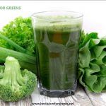 Best Juicer for Greens 2021 – Exclusive Reviews & Guide