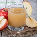 Best Budget Apple Juicers - Reviews and Buying Guide
