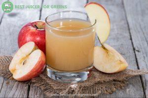 best apple juicers