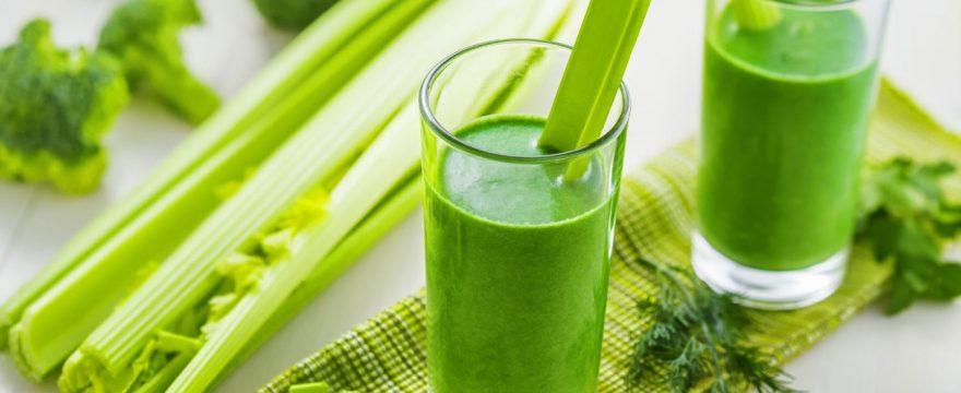 juicer for celery, best juicer for celery consumer reports, best cheap juicer for celery