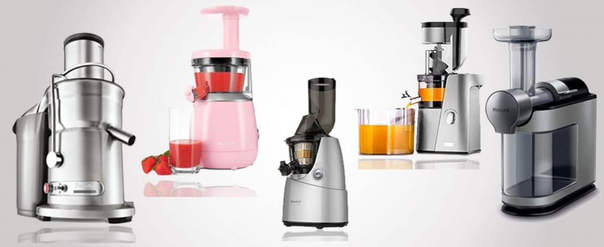 best cold press juicer, cold press juicer cheap, cold press juicer difference, cold press juicer extractor