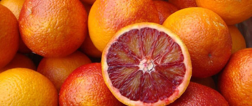blood oranges benefits, blood oranges taste,blood oranges season, blood oranges for sale, blood oranges tesco